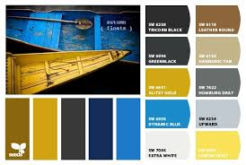 oppsand wall paint color meanings cilif com