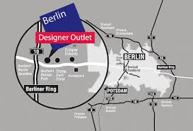 berlin design outlet outlet berlin