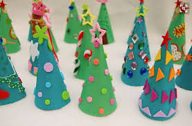 Christmas Crafts For Classroom - christmas crafts for the classroom bostik creative learning