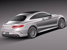 newest mercedes model image gallery mercedes 2015 models