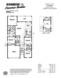 dr horton valencia floor plan 100 dr horton lenox floor plan 100 dr horton home floor