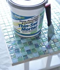 tile top patio table and chairs 85 best tile top patio table images on pinterest patio table