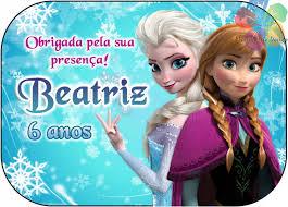 Popular Marmitinha Personalizada - Frozen no Elo7 | Michy Arte Design (42E161) @MT63