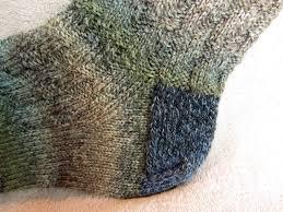 pattern kroy socks the knitting pirate choppy seas socks