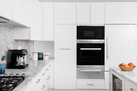Miele Kitchen Cabinets Three Bedroom Residences The Residences At Seafire