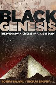 home theater egypt black genesis the prehistoric origins of ancient egypt robert
