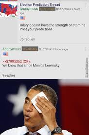 Monica Lewinsky Meme - monica lewinsky memes best collection of funny monica lewinsky pictures