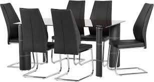 bradford dining room furniture furniture shop w10 harrow carpet laminate wooden flooring shop