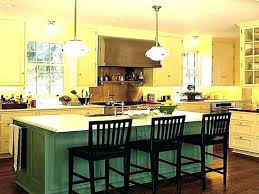 small kitchen islands for sale rustic kitchen islands for sale colecreates com
