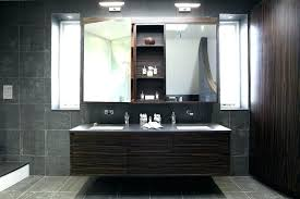 masculine bathroom ideas masculine bathroom ideas masculine viibez co