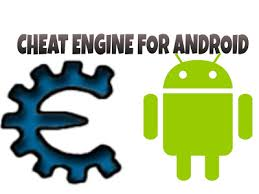engine for android no root engine apk 6 5 2 for android no root how to use