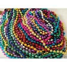 mardi gras bead necklaces 28 best mardi gras images on mardi gras party cajun