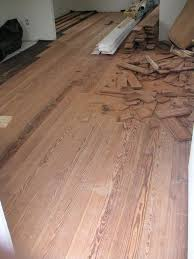the benefits and drawbacks of using salvaged wood homework column