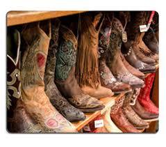womens cowboy boots australia padded cowboy boots australia featured padded cowboy boots