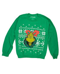 grinch christmas sweater the grinch christmas sweater
