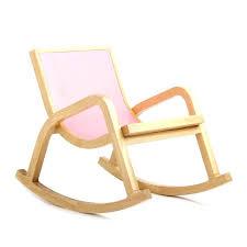 chaise bascule allaitement fauteuil fauteuil a bascule pour allaiter cool jaunejpg with d