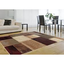 5 X7 Area Rug 35 Best 5 7 Area Rugs Images On Pinterest Modern Rugs Rugs And