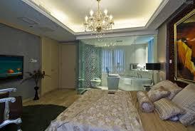 home sample design decor waplag bedroom ceiling decoration
