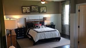 Ryland Homes Orlando Floor Plan by Calatlantic Hickory Hammock Mira Mar Model Floor Plan Quick Move