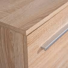 Schlafzimmer Kommode Sideboard Uncategorized Kommode Eiche Sonoma Dunkel Kommode Sideboard