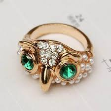 cool engagement rings images Diamond wedding ring women 39 s rings cool engagement ring fashion jpg