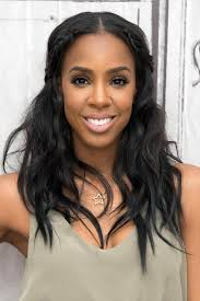 medium length haircuts for black women with round faces lucyh info