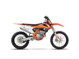 250cc motocross bike 2018 ktm 250 sx f camp hill pa cycletrader com