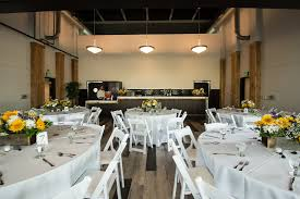 Wedding Venues In Boise Idaho Cw Penthouse Rooftop Special Event Venue Downtown Boise Wedding