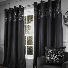 Glitter Window Curtains Glitter Curtains Home Design Ideas And Pictures