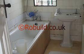ensuite bathroom renovation ideas ensuite bathroom renovation ideas best small remodel diy tile