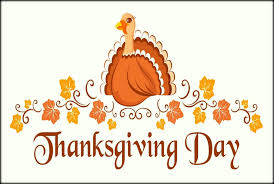 uncategorized thanksgiving day uncategorized sayings fantastic