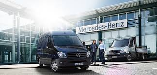 mercedes uk dealers mercedes dealer support