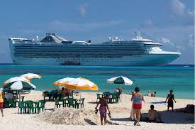 caribbean cruise vacation caribbean honeymoon cruises