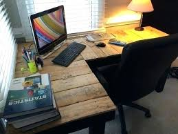 Curved L Shaped Desk L Shaped Desk Office Image Of Curved L Shaped Office Desks Altra