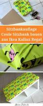 Esszimmerbank Ikea Die Besten 25 Sitzbank Gepolstert Ideen Auf Pinterest Sitzbank