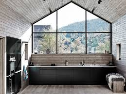 Designer Kitchen Bins Kitchen Design Country Style Designs Exquisite Cabinet Bins Loversiq