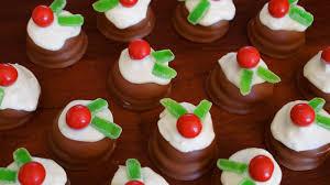 an easy peasy chocolate christmas u2026