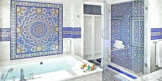 bathroom tiling ideas uk cool bathroom tiles designs for bathroom tiles for goodly bathroom