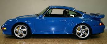 1997 porsche 911 turbo for sale blue turquoise turbo s rennlist porsche discussion forums
