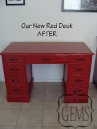 the 25 best red desk ideas on pinterest office room ideas teal