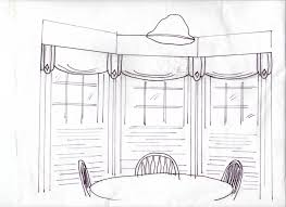 design without compromise interior design eco friendly home sketch for approval