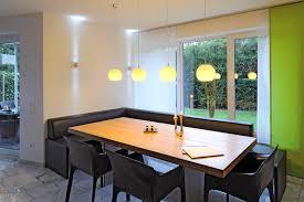 Wohnzimmer Ideen Decke Wohnzimmer Decken Ideen Modernes Haus Schlafzimmer Decken