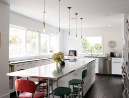 spectacular ikea kitchen island decorating ideas gallery in