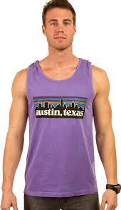 Comfort Colors Tank Tops Top Texas Tank Tops For The Summer Show Your Stripes