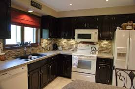 what is the best stain for kitchen cabinets how to gel stain kitchen cabinets