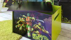 Ninja Turtle Comforter Set Bedding Ideas Imsedata Com Page 4 Of 22 You Got Bedding