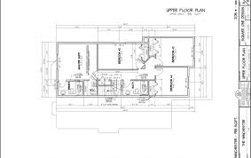 Floor Plan Two Storey by The Winchester 1918 Sq Ft Two Storey Shergill Homes