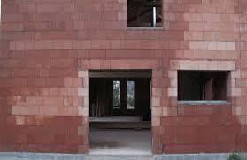 montage d une cuisine ordinaire montage d une cuisine 9 prix dun mur en brique