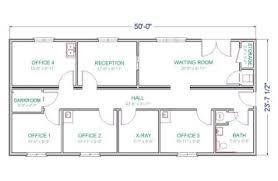 doctor office floor plan consider brighten medical office design ideas spotlats