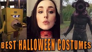 Caveman Halloween Costumes 10 Halloween Costumes 2016 Caveman Spongebob